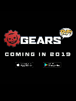 Alle Infos zu Gears Pop! (Android,iPad,iPhone)
