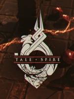 Alle Infos zu TaleSpire (PC)