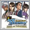 Alle Infos zu Phoenix Wright: Ace Attorney - Trials and Tribulations (NDS)