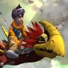 Alle Infos zu InviZimals: Das verlorene Königreich (PlayStation3,PS_Vita)