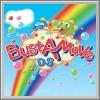 Alle Infos zu Bust-A-Move DS (NDS)