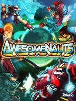 Alle Infos zu Awesomenauts (360,Linux,Mac,PC,PlayStation3,PlayStation4)