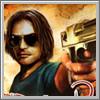 Alle Infos zu Gangstar: Miami Vindication (iPhone)