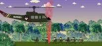 When I Was Young: 2D-Action zur Zeit des Vietnam-Kriegs veröffentlicht