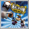 Alle Infos zu Rayman: Raving Rabbids (360,GBA,NDS,PC,PlayStation2,PSP,Wii)
