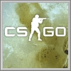 Alle Infos zu Counter-Strike: Global Offensive (360,Linux,Mac,PC,PlayStation3)