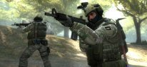 "Counter-Strike: Global Offensive: Battle-Royale-Modus ""Danger Zone"" ab sofort spielbar"