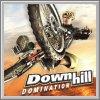 Alle Infos zu Downhill Domination (PlayStation2)