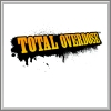 Alle Infos zu Total Overdose (PC,PlayStation2,XBox)
