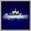 Alle Infos zu TV Superstars (PlayStation3)