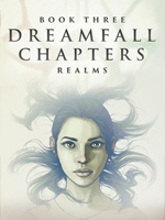 Alle Infos zu Dreamfall Chapters - Book 3: Realms (Linux,Mac,PC)