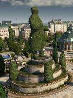 Alle Infos zu Anno 1800: Botanika (PC)