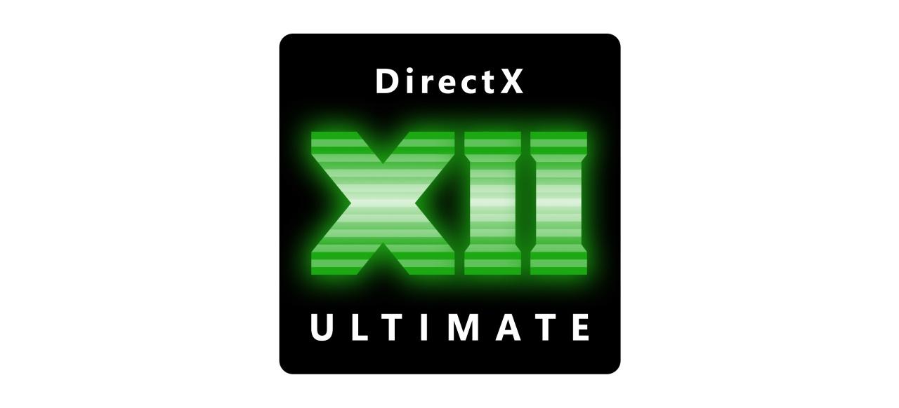 DirectX 12 (Sonstiges) von Microsoft