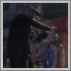 Alle Infos zu Frame City Killer (360)