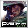 Alle Infos zu Operation Flashpoint: Elite (XBox)