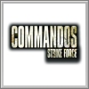 Alle Infos zu Commandos: Strike Force (PC,PlayStation2,XBox)