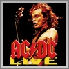 Alle Infos zu AC/DC Live: Rock Band (360,PlayStation2,PlayStation3,Wii)