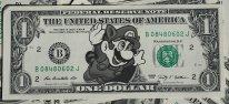 Verkaufscharts: USA: Top Ten: Die meistverkauften Spiele auf PlayStation 4, Vita und Xbox One