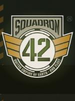 Alle Infos zu Star Citizen: Squadron 42 (PC)