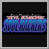 Alle Infos zu Shin Megami Tensei: Devil Summoner - Soul Hackers (3DS)