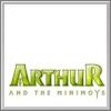 Komplettlösungen zu Arthur und die Minimoys