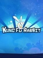 Alle Infos zu Kung Fu Rabbit (3DS,Android,Wii_U)
