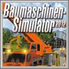 Baumaschinen-Simulator 2012 für Cheats