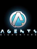 Alle Infos zu Agents: Biohunters (PC,PlayStation4,XboxOne)