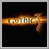 Komplettlösungen zu Gothic 3