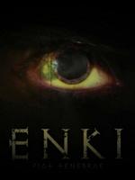 Alle Infos zu ENKI (PC)