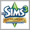 Alle Infos zu Die Sims 3 Traumkarrieren (PC)