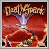 Alle Infos zu DeathSpank (360,PC,PlayStation3)