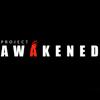 Alle Infos zu Project Awakened (PC)