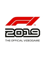 Alle Infos zu F1 2019 (PC,PlayStation4,PlayStation4Pro,XboxOne,XboxOneX)