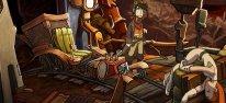 Deponia: The Complete Journey derzeit kostenlos im Humble Store