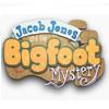 Alle Infos zu Jacob Jones and the Bigfoot Mystery (iPad,iPhone,PC,PS_Vita)
