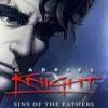 Gabriel Knight: Sins of the Fathers (Oldie) für Allgemein
