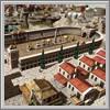 Alle Infos zu Imperium Romanum (PC)