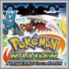 Alle Infos zu Pokémon Ranger: Finsternis über Almia (NDS)