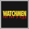 Erfolge zu Watchmen: Das Ende ist nah - Teil 2