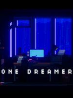 Alle Infos zu One Dreamer (PC)