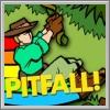 Alle Infos zu Pitfall! (iPad,iPhone)