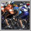 Alle Infos zu Le Tour de France 2010: Der offizielle Radsport Manager (PC)
