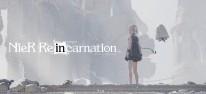 NieR Re[in]carnation: Smartphone-Ableger kommt auch nach Europa und Nordamerika