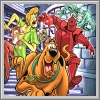 Alle Infos zu Scooby-Doo! Unmasked (GameCube,GBA,NDS,PlayStation2,XBox)