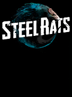 Alle Infos zu Steel Rats (PlayStation4Pro)