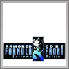 Alle Infos zu Armored Core: Formula Front - Extreme Battle (PSP)