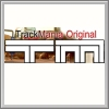 Alle Infos zu TrackMania Original (PC)