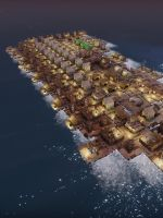 Alle Infos zu Buoyancy (PC)