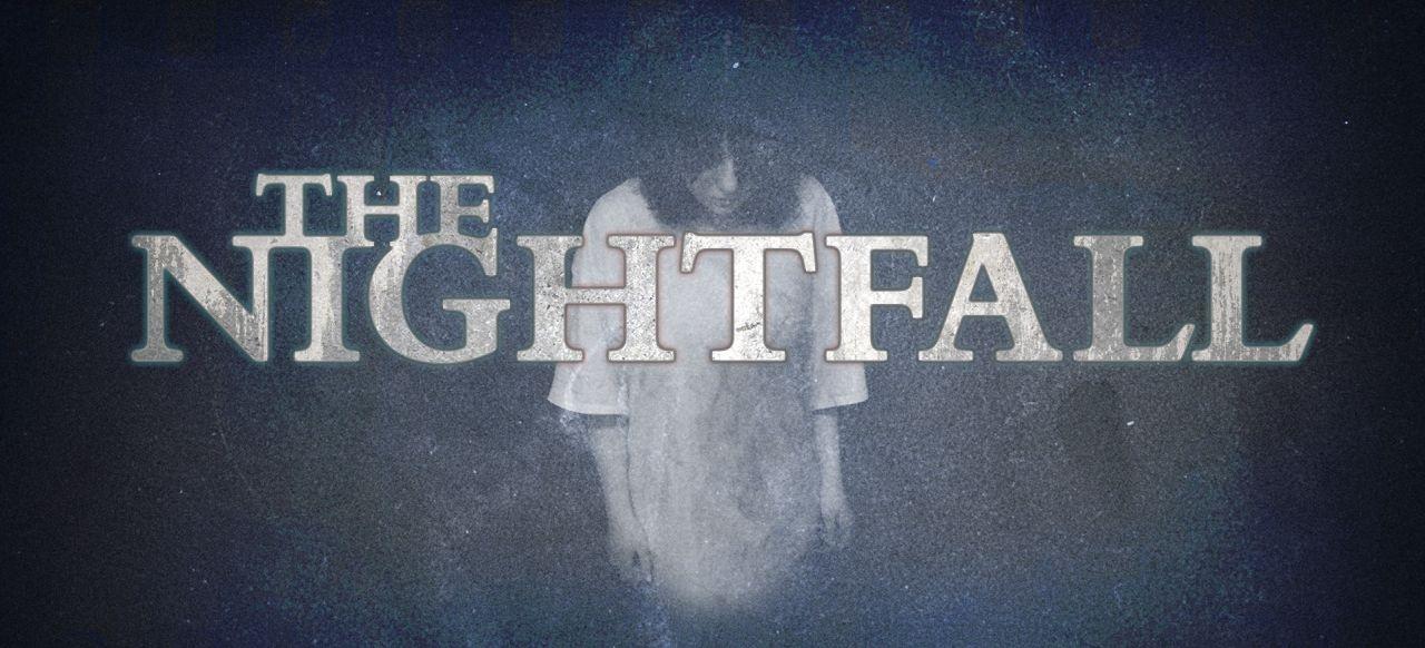 TheNightfall (Action-Adventure) von SilentFuture